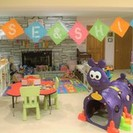 Rise and Shine Child Care Group's Photo