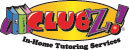 Club Z! Tutoring Northern Westchester