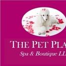 The Pet Place Spa & Boutique LLC's Photo