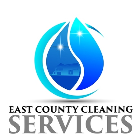 East county cleaning services care el cajon ca house cleaning east county cleaning services care el cajon ca house cleaning service reheart Image collections