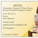 Aegis Homemaking, Companion & Chore Services of Volusia County's Photo