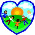 Kennedy Early Childcare Inclusion Center's Photo