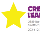 Creative Starts Learning Center's Photo