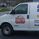 Whole House Carpet Cleaning's Photo