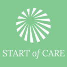 Start of Care Home Health's Photo