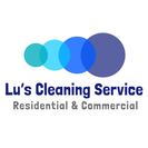 Lu's cleaning service's Photo