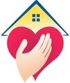 Best Companion Homecare Services, Inc.'s Photo