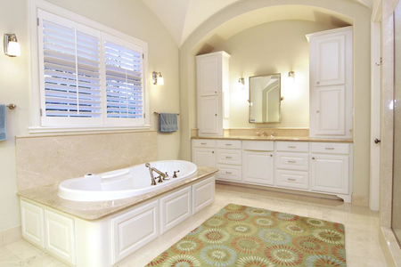 Land Of Clean Carecom Frisco TX House Cleaning Service - Bathroom cleaning companies