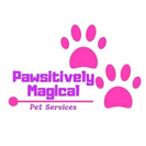 Pawsitively Magical Pet Care's Photo