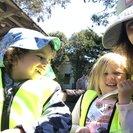 Woodland & Reef Preschool & Daycare's Photo