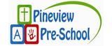 Pineview Preschool's Photo