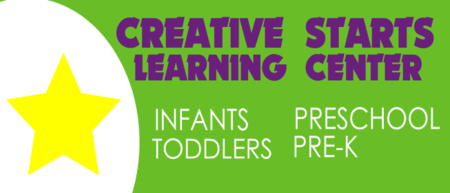 Creative Starts Learning Center Care Com Stratford Ct
