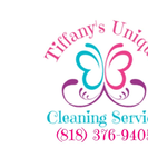 Tiffany's Unique Cleaning Service's Photo