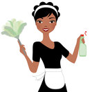 Reneisha's Cleaning Services's Photo