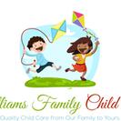 William's Family Child Care's Photo