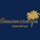 Helping Hands of South Florida Home Care's Photo