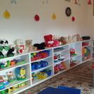 Fareeha's Daycare's Photo