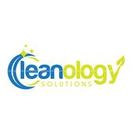 Cleanology Solutions's Photo
