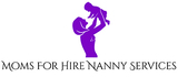 Moms For Hire Nanny Services,LLC's Photo
