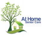 At Home Senior Care's Photo