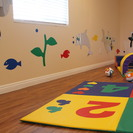Valley Russian Infant & Toddler Center's Photo