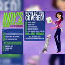 Indy's Concierge and Cleaning Company's Photo