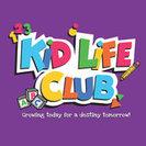 KidLife Club's Photo