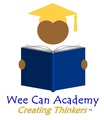 Wee Can Academy Grant East's Photo