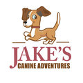 Jake's Canine Adventures's Photo