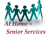 At Home Senior Services's Photo