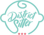 District Sitter's Photo