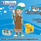 Personal Touch Cleaning by Maria LLC's Photo