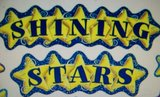 Shining Stars Nursery School, Inc.'s Photo