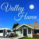 Valley Haven Inc's Photo