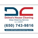 Delma's House Cleaning's Photo