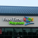 Free Time Kids Playcare's Photo
