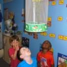 A World Of Learning Preschool's Photo