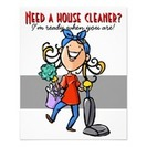 Veronica & Jen's Cleaning Service's Photo