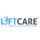 LiftCare Seniors's Photo