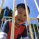 Superkids Preschool & Childcare's Photo