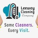 Leeway Cleaning Company's Photo