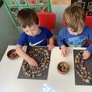 Mi Casita Daycare And Preschool's Photo