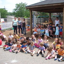 Lily Pond Country Day School's Photo