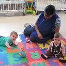 Cuddlebugs Child Development Center's Photo