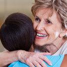 Mature Caregivers's Photo
