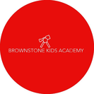 Brownstone Kids Academy's Photo