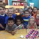 Appleseed Preschool & Daycare's Photo