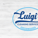 Luigi's Cleaning Services's Photo