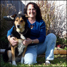Vickie Lynn's Home Pet Care