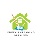 Emely's Cleaning Services's Photo